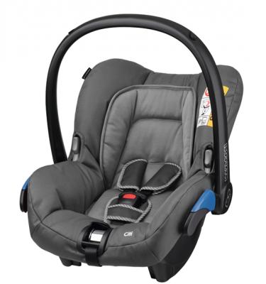 Baby autostoel