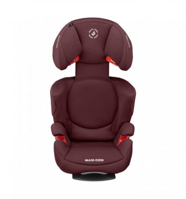 Maxi-Cosi Rodi AirProtect Authentic-Red