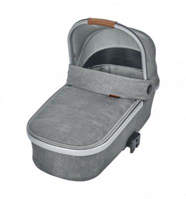 Maxi Cosi Oria Reiswieg Nomad Grey