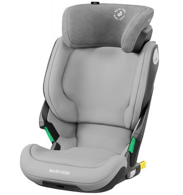 Maxi Cosi Kore Pro i-Size