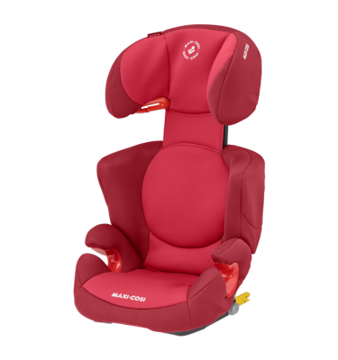 Maxi Cosi Rodi XP FIX Basic Red